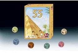 55 (Erw.)