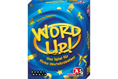 word spiele