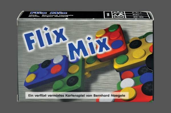 Flix Mix