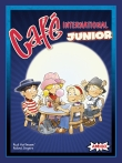 Café International Junior
