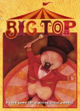 Big Top (engl.)
