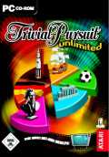Trivial Pursuit unlimited (für PC)