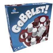 Gobblet! (international)