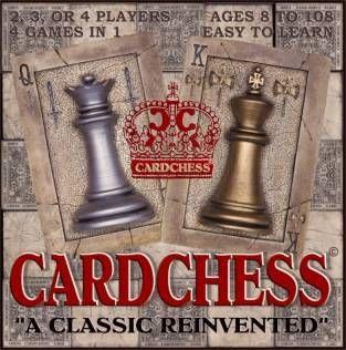CardChess
