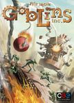 Goblins Inc. (engl.)