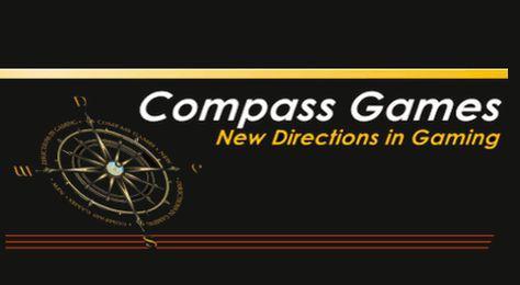 Compass Games