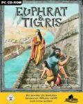 Euphrat und Tigris (für PC)