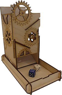 Tower Defense Spiele Kostenlos Spielen Auf Adrianatoralinfo - Jetzt spielen minecraft tower defense