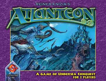 Atlanteon