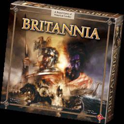 Britannia (engl.)