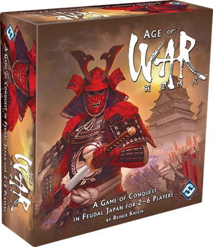 Age of War (engl.)