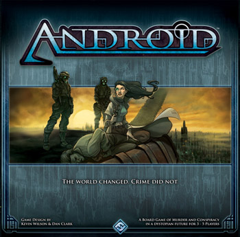 Android (engl.)