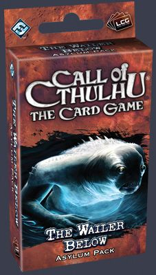 Call of cthulhu lcg online dating