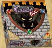 Castle Panic (engl.)