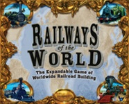 Railways of the World (engl.)