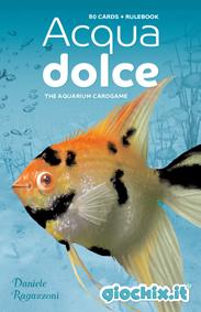 Acqua Dolce (engl.)