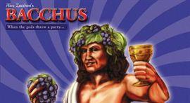 Bacchus (engl.)