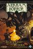 Arkham Horror: Schwarze Ziege der Wälder (Erw.)