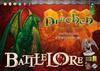 BattleLore: Die Drachen (Erw.)