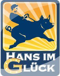 Hans im Glück Verlag