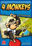 4 Monkeys (international)