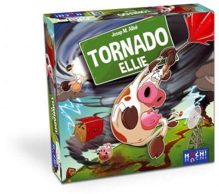 tornado spiel