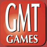 GMT Games Inc.