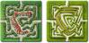 Carcassonne - Das Labyrinth (Mini-Erw.)