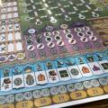 Rajas of the Ganges - The Dice Charmers: Bild 1
