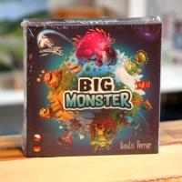 Big Monster (deutsch)