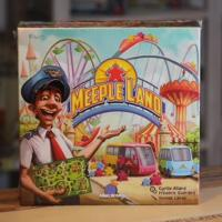 Meeple Land (deutsch)