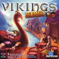 Vikings on Board (deutsch)