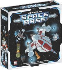 Space Base (engl.)