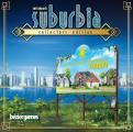 Suburbia Collectors Edition (engl.)