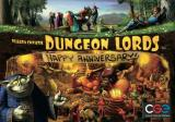 Dungeon Lords: Happy Anniversary (engl.)
