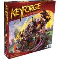 KeyForge: Call of the Archons (engl.)