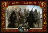 A Song of Ice & Fire - Arme Gefährten (Erw.)