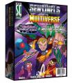 Sentinels of the Multiverse: Timelines & Wrath of the Cosmos (Exp.) (engl.)