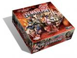 Zombicide (engl.)