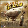 Planet Steam (Neuauflage)