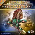 Cosmic Encounter (deutsch)