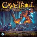 Cave Troll NEUAUFLAGE