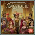 Signorie (deutsch)