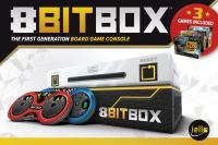 8 Bit Box (deutsch)