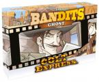 Colt Express - Bandits Ghost (Erw.)