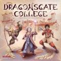 Dragonsgate College (engl.)