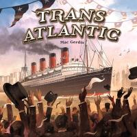 TransAtlantic (deutsch/engl.)