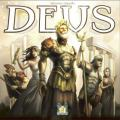 Deus (deutsch)