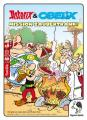 Asterix & Obelix - Mission Zaubertrank