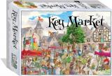 Key Market (international)